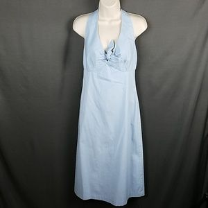 4/10- The Limited dress size 4